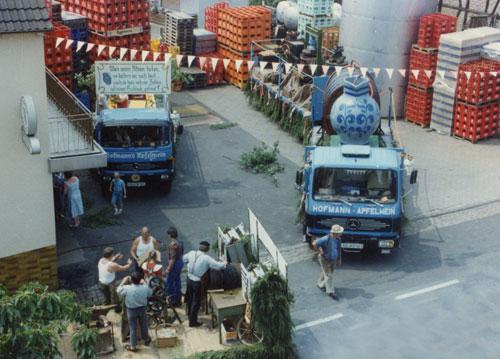 fest-lkw-1986-a