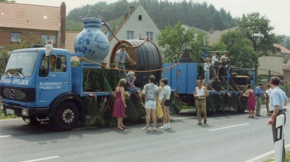 fest-lkw-1986-b-590x330