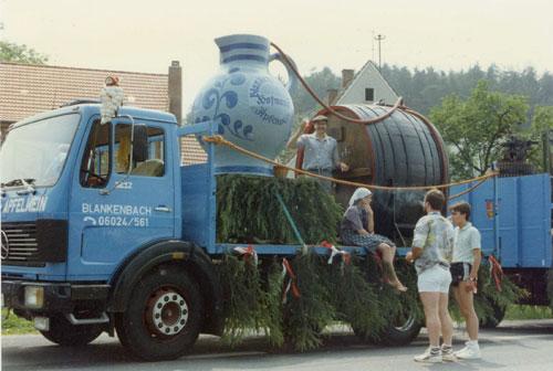 fest-lkw-1986-c