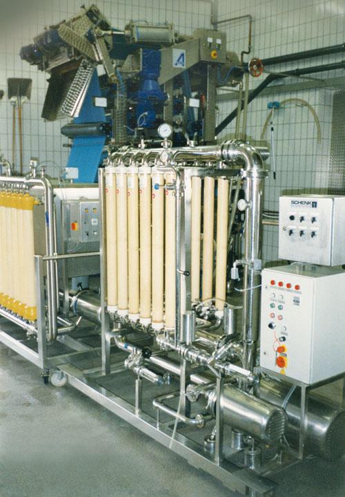 filteranlage-1