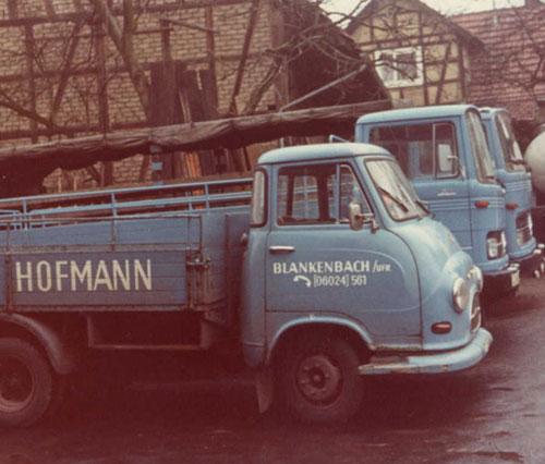 lkw-alt-1971-2