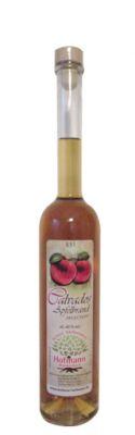 Calvados Apfelbrand